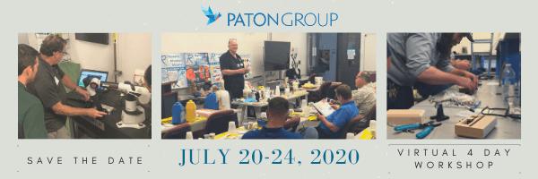 paton-group